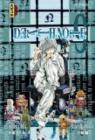 Death Note, Tome 9 par Ohba