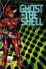 Ghost in the shell, tome 2 par Shiro