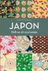 Japon, 365 us et coutumes par Michaud