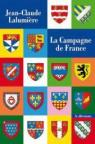La campagne de France par Lalumi�re
