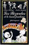 """<a href=""""/node/1488"""">Les Bizardos et le train fantôme</a>"""