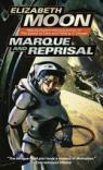 Marque and Reprisal par Moon