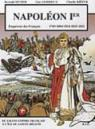 Napol�on Ier : 1769-1804/1814-1815-1821 par Lehideux