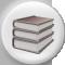 Lecture, livres BD et mangas