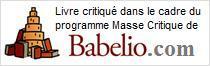 http://www.babelio.com/images/ico_critique.jpg