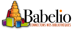 http://www.babelio.com/images/logo.png