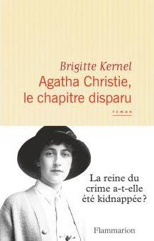 classiques-litterature-erotique blogspot com colombes