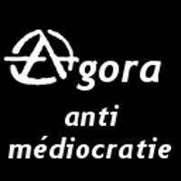 gilles deleuze spinoza philosophie pratique pdf