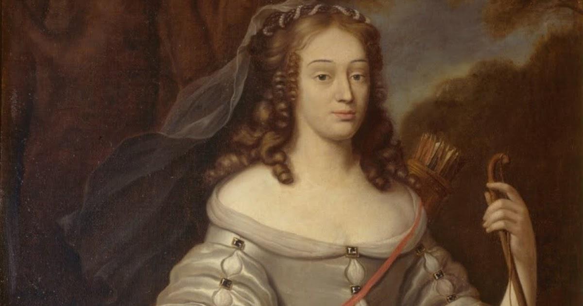 D couvrez les lectures de dianthus babelio for Sabine melchior bonnet histoire du miroir