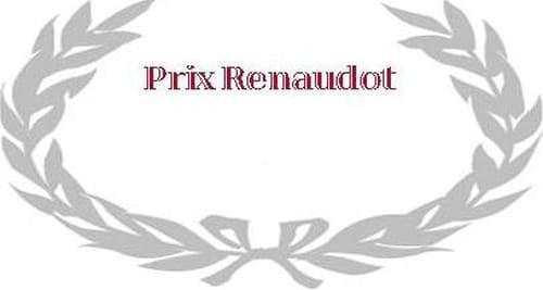 Renaudot  - Général