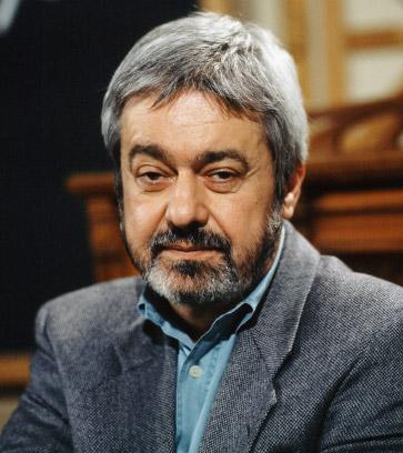 literaturgeschichte jakob der lgner - Wolfgang Herrndorf Lebenslauf