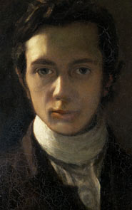 by essay hating hazlitt pleasure william William hazlitt was the most with hazlitt's son william, and who was influenced by his essays in his essay on the pleasure of hating.