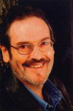 Paul Holdstock - Free People Check UK – Phone, Address, Social Media
