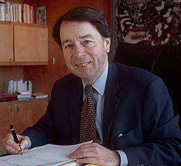 Jean-Noël Jeanneney