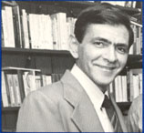 Guillermo Rosales [Cuba] AVT2_Rosales_8070