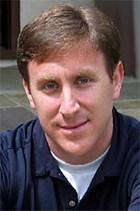 Jonathan Tropper