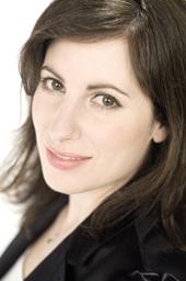 Caroline Vermalle