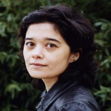 Iris Wong - AVT2_Wong_8504