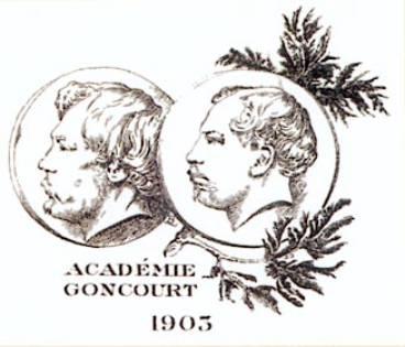 http://www.babelio.com/users/AVT_Academie-Goncourt_7455.jpeg