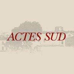 http://www.babelio.com/users/AVT_Actes-Sud_5728.jpeg