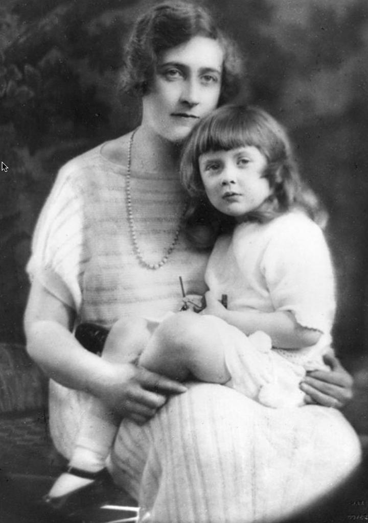 Agathaの画像 p1_39