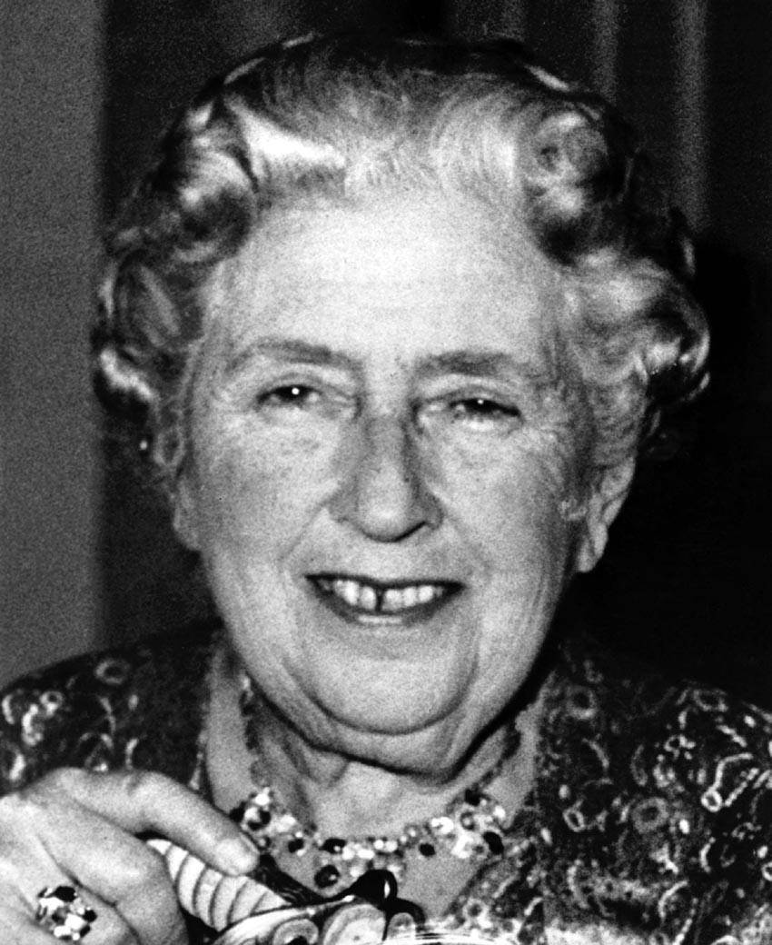 Agathaの画像 p1_36
