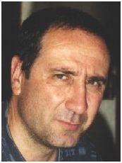 Alain Di Meglio - AVT_Alanu-Di-Meglio_4240