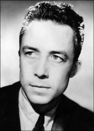 [Oeuvres Completes et Analyses -Livres électroniques] Albert Camus [MULTI]