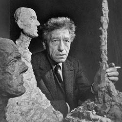 external image AVT_Alberto-Giacometti_8228.jpeg