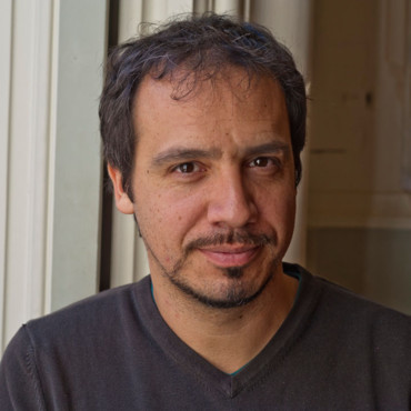 Image Result For Alexandre Astier