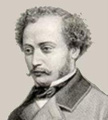 <b>Alexandre Dumas</b> fils - AVT_Alexandre-Dumas-fils_1270