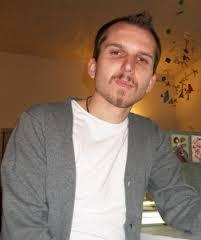[BD] Alfonso Zapico AVT_Alfonso-Zapico_9735