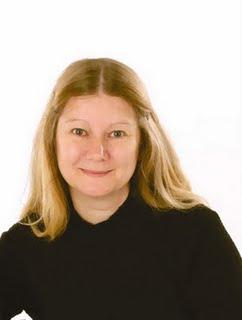 Amanda Grange (auteur ...
