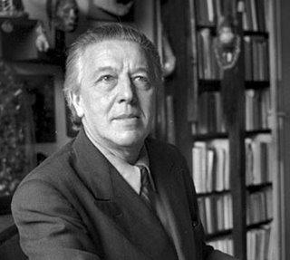 <b>André Breton</b> - AVT_Andre-Breton_9260