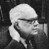 André Grabar
