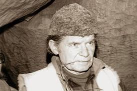 André Leroi-Gourhan