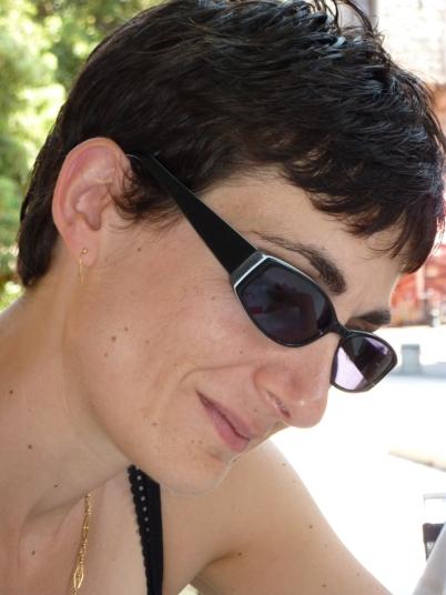 http://www.babelio.com/users/AVT_Anna-Combelles_5325.jpeg