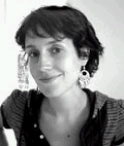 AVT_Anne-Laval_5343.pjpeg