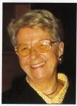 Anne Prache