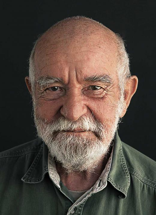Athol Fugard – Relevance of Gender