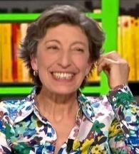 Barbara Constantine Net Worth