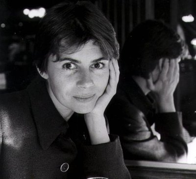 Béatrice Saubin - Babelio