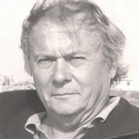 Bernard Thomas - AVT_Bernard-Thomas_5423