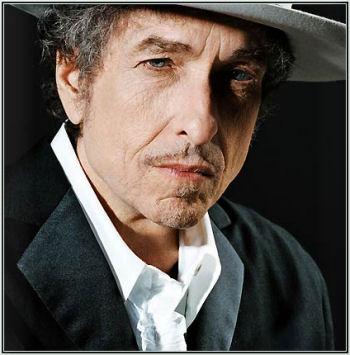 http://www.babelio.com/users/AVT_Bob-Dylan_9409.jpeg