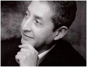 <b>Brahim ben</b> Hossain Alaoui - AVT_Brahim-ben-Hossain-Alaoui_6753