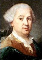 Carlo Goldoni