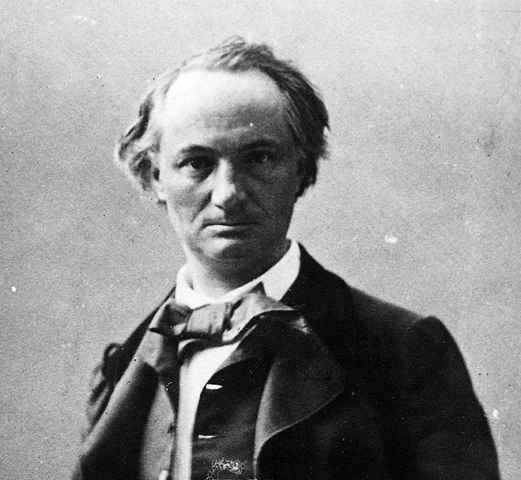 La Mort de Baudelaire, Le Figaro du 3 septembre 1867