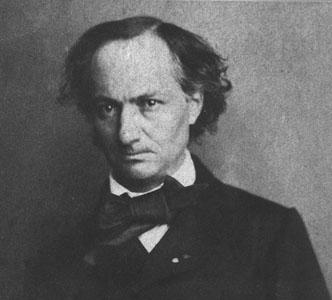 Charles Baudelaire