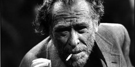 ... Charles Bukowski ... - AVT_Charles-Bukowski_8741