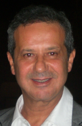 Charley Cohen